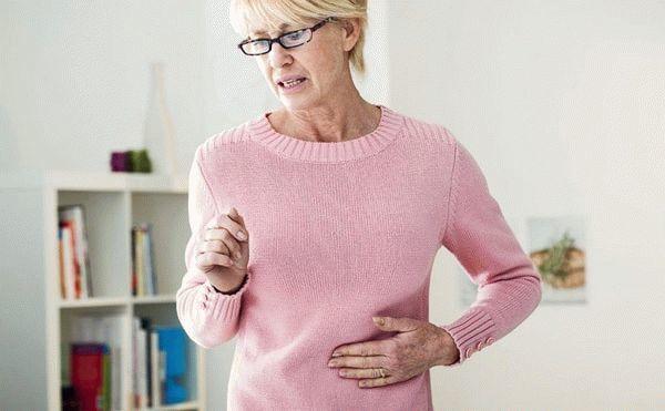 Эндометриоз у женщин после 40 лет: симптомы и лечение препаратами, последствия
