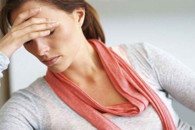Жжение и частое мочеиспускание у женщин: зуд с болью внизу живота, причины