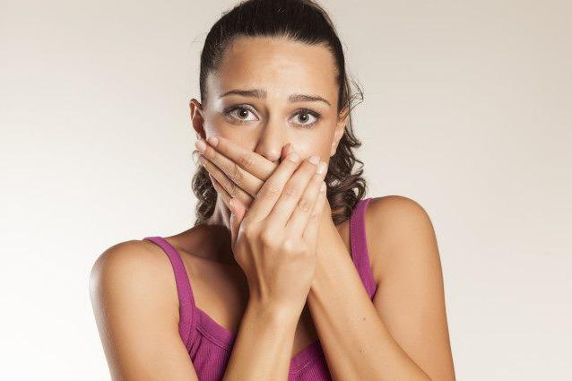 Как и чем лечить стоматит во рту у взрослых, что помогает при стоматите