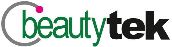 Аппараты бьютитек (beautytek) для коррекции фигуры и омоложения лица