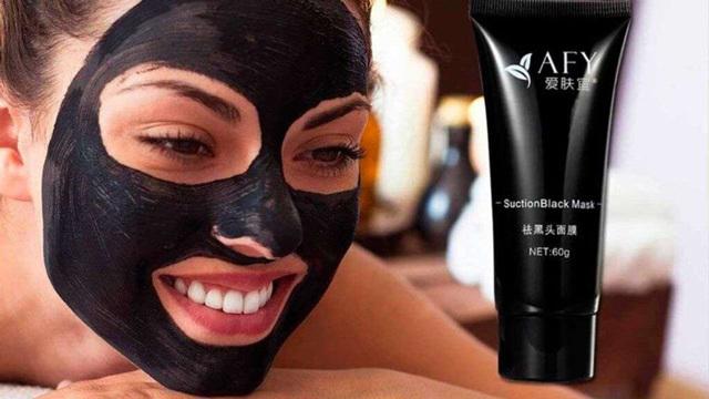 Крем от чёрных точек на лице: обзор лучших брендов в этой линии