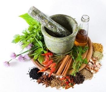 Как убрать запах лука изо рта: народные способы и аптечные препараты