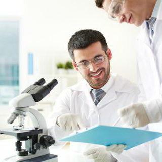 Ureaplasma urealyticum (уреаплазма уреалитикум): что это, анализ (обнаружена), лечение