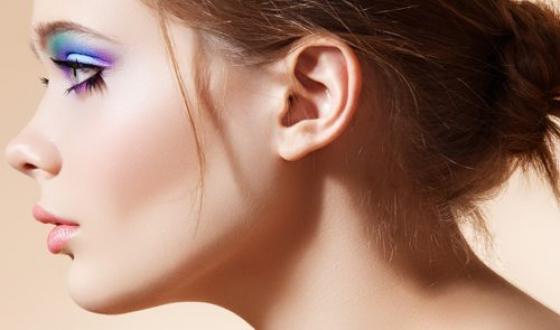 Макияж для худого лица: как его визуально расширить и убрать впалые щёки