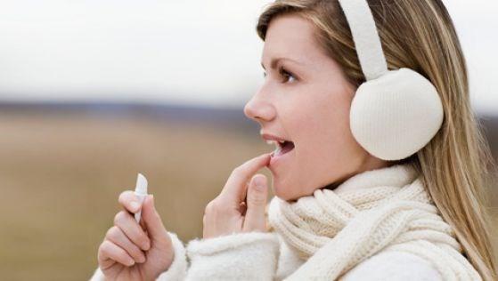 Маски для губ в домашних условиях: увлажняющие, питательные, от шелушения, трещин, заедов