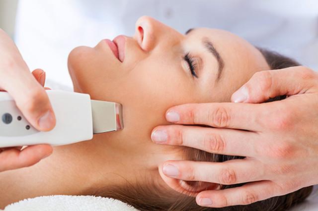 Пилинг при куперозе лица: химический, джесснера, для чувствительной кожи, ретиноевый, карбоновый, желтый – можно ли делать