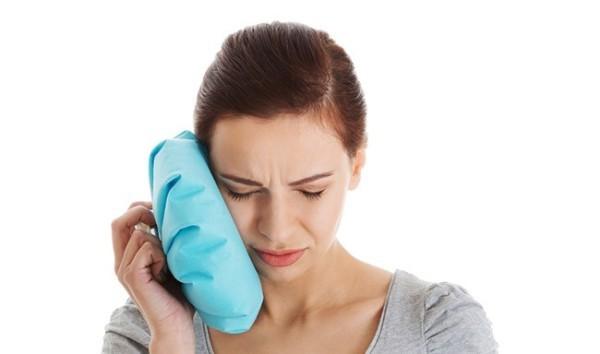 Температура после удаления зуба (в том числе мудрости): опасно ли это и что делать?