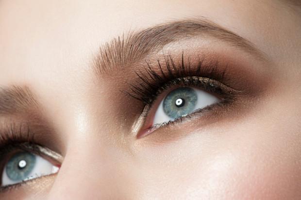 Средства от морщин вокруг глаз: липофиллинг, введение филлеров на основе гиалуроновой кислоты