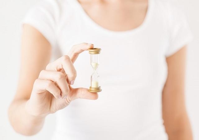 Можно ли забеременеть с полипом в матке и после его удаления, когда возможна беременность после гистероскопии полипа эндометрия, как полипы влияют на зачатие