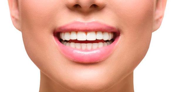 Врач, исправляющий прикус: какой исправляет, может ли ортодонт или остеопат исправить, ортодонтия по исправлению, как называется