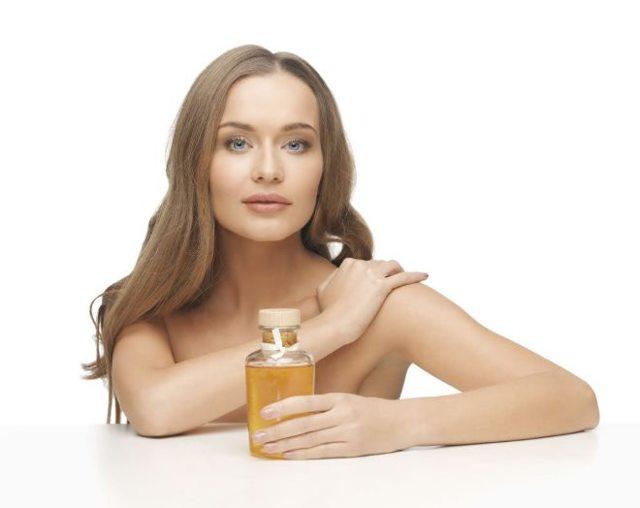 Репейное масло - лечебные свойства, применение и отзывы 2018-2020 для похудения