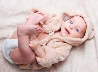 Оксолиновая мазь при стоматите у взрослых и детей: применение, инструкция и отзывы
