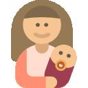 Разрыв матки во время беременности и при родах: причины и лечение