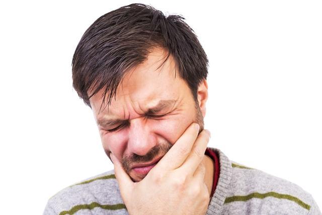 Можно ли всегда вырывать рвать удалять зуб при флюсе последствия, удаление обязательно