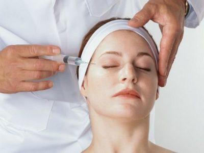 Инъекции ботокса для губ и от морщин на лице - в чем особенности ботокса и его аналогов