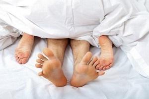 Как забеременеть при загибе матки кзади: лучшие позы для зачатия ребенка, лечение, упражнения