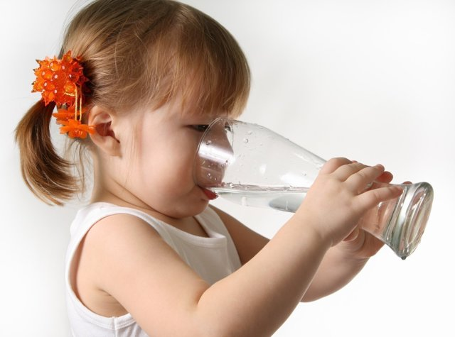 Запах тухлых яиц изо рта – причины, симптомы, лечение и профилактика неприятного запаха изо рта у ребенка и взрослого
