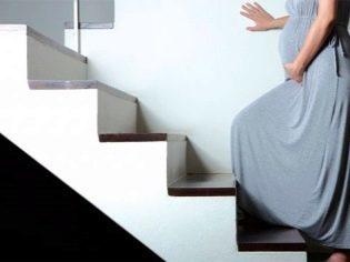 Как вызвать роды и спровоцировать схватки: методы, помогающие ускорить родовую деятельность и родить быстрее в домашних условиях, отзывы