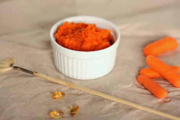 Морковь для загара кожи: как влияет овощ на пигментацию, как, когда и в каком количестве есть корнеплод, может ли он помочь при солнечных ожогах