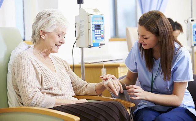 Красная химия при раке молочной железы: как переносится, плюсы и минусы, препараты, схема лечения, рекомендации