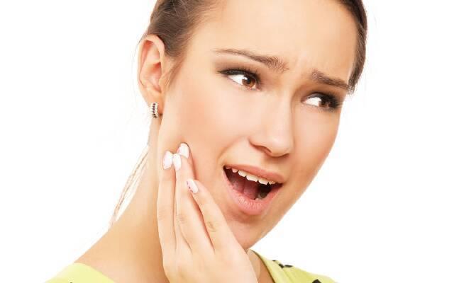 Зуб без нерва сколько живет
