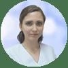 Калгель при прорезывании зубов: отзывы, инструкция по применению для детей до года