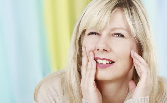 Мешает пломба: что делать пациенту, если после лечения у стоматолога нарушился прикус