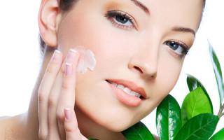 Бородавки на лице: 105 фото, варианты лечения и лучшие способы избавления