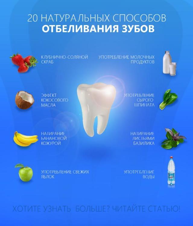 Алоэ для зубов и десен: 5 рецептов, правила применения и противопоказания