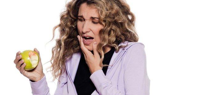 Полезные и вредные продукты для зубов и дёсен: как сохранить их здоровыми