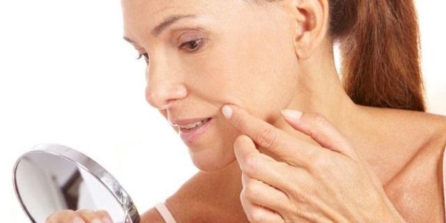 Кетанов (таблетки, уколы в ампулах): инструкция по применению, от чего помогает обезболивающее