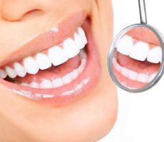 Шатаются зубы у взрослого — причины и лечение, почему расшатываются зубы, выходят из десны и что делать?