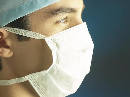 Как выбрать пластического хирурга по ринопластике и избежать неприятных последствий операции