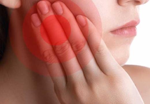 Абсцесс щеки: код по мкб-10 и методы эффективного лечения