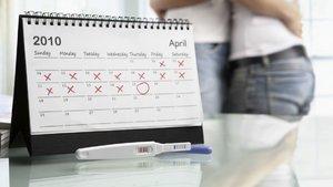 Фертильные дни и овуляция: особенности, симптомы наступления, как вычислить период созревания яйцеклетки