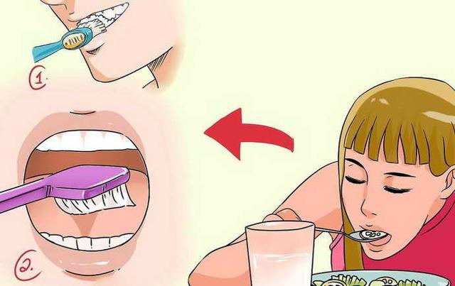 Приспособления для чистки языка: щетки, скребки, чистилки, ложки, лопатки и другие очистители языка