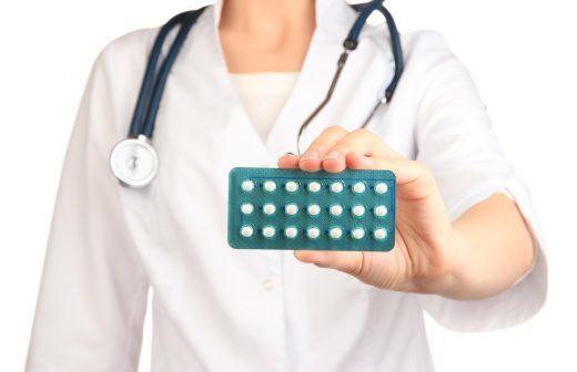Гормональная терапия при раке молочной железы: обзор препаратов и методов лечения, последствия, результаты, отзывы