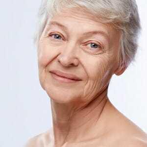 Жидкость в матке в пожилом возрасте что это такое и как лечить