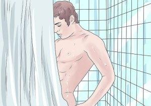 Мазь от фимоза: лечение мальчиков и взрослых мужчин в домашних условиях