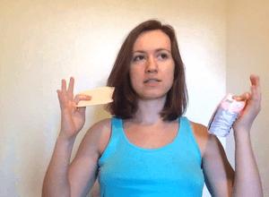 Со скольки лет можно пользоваться тампонами и как правильно это делать