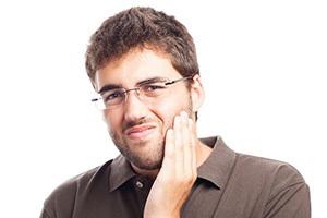 Гнилые зубы: последствия для организма, почему гниют зубы от десны под корень и что делать