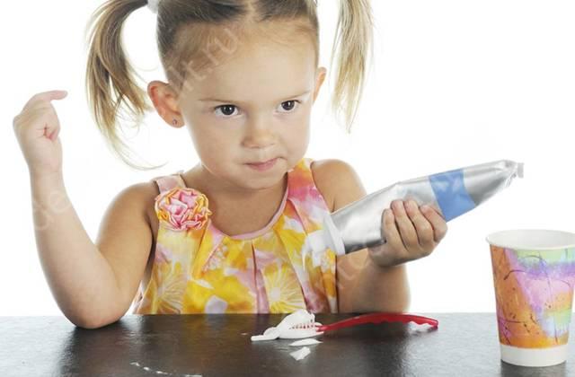 Профилактика кариеса у детей: детская зубная паста от кариоза, как защитить зубы, в чем разница со взрослыми, гели для малышей