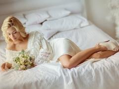5 лучших средств для сужения влагалища у женщин