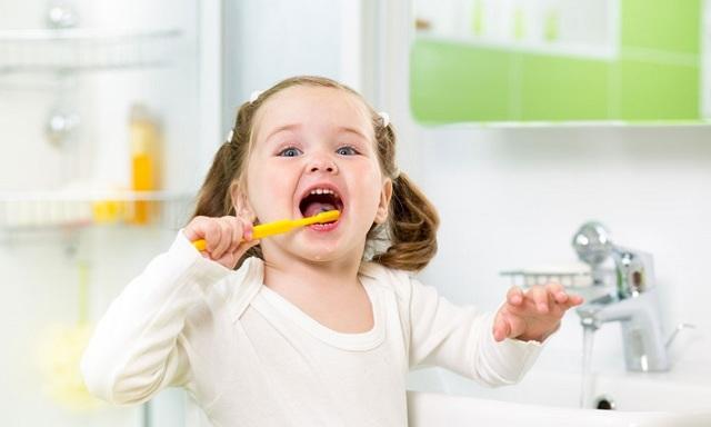 Герпес во рту у ребенка: симптомы, как выглядит, причины возникновения, лечение (препараты, народные средства), осложнения (фото, видео)