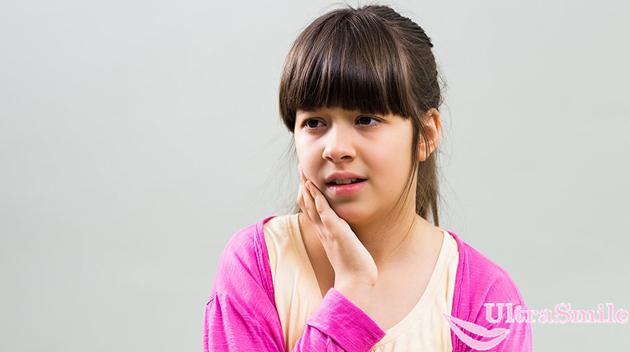 Баралгин от зубной боли – инструкция, показания, противопоказания и аналоги