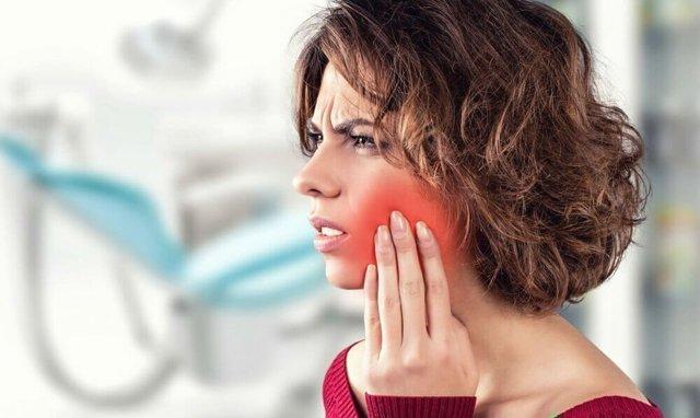Дентофобия – боязнь стоматолога: причины появления и методы борьбы со страхом