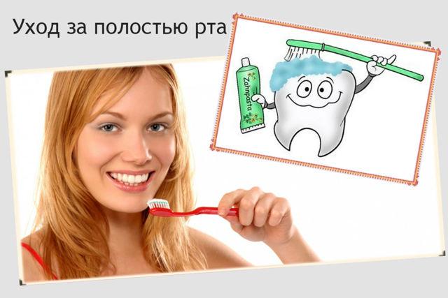 Для чего нужны брекеты. Виды и уход за полостью рта при использовании брекетов