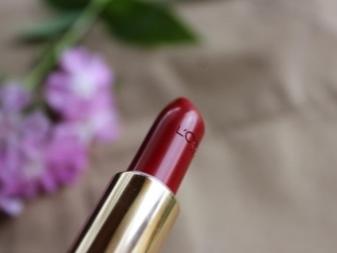 Помада Лореаль: матовая палитра оттенков для губ Loreal Color Riche (Колор Риш) - стойкая и увлажняющая, отзывы