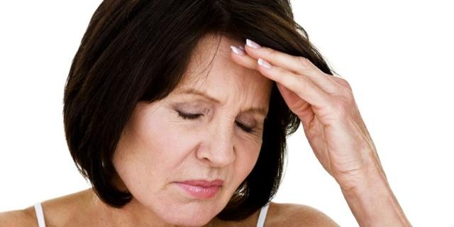 Что такое постменопауза у женщин, сколько длится период, симптомы, рекомендации врачей