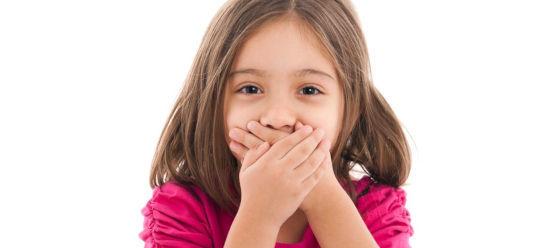 Запах аммиака изо рта, причины аммиачного привкуса у ребенка и взрослого